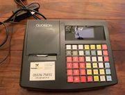 Elektronische Registrierkassa Quorion QMP 18