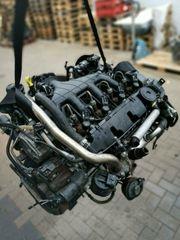 Motor Fiat Citroen Lancia Peugeot