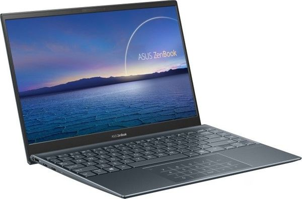 ASUS Zenbook 14 FHD 400
