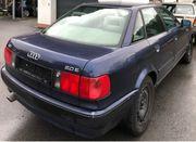 Audi 80 B4 2 0E