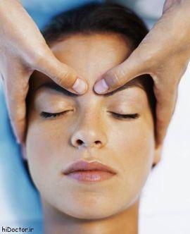 Sie sucht Sie (Erotik) - lifting Anti Cellulite Ganzekörper Massage