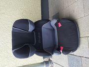 Kinderautositz cybex