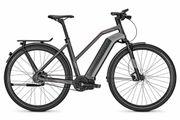 Kalkhoff - Integrale i8 Damen E-Bike