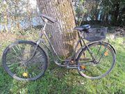 Damen-Fahrrad - Rabeneick - 28 Zoll