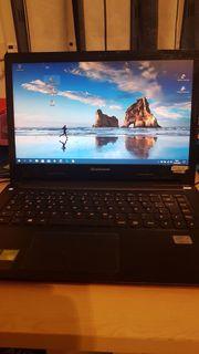 Laptop i3 Lenovo