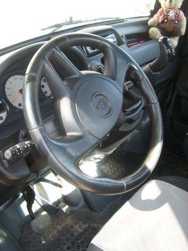 Sonstige Nutzfahrzeuge - Aixam-Mega zu verkaufen
