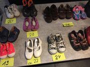 Kinder Schuhe Größe 19 20
