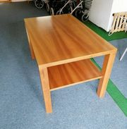 Couchtisch Stabile Wohnzimmertisch Tisch