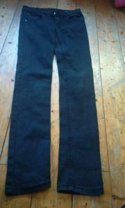 Jeans gr 164