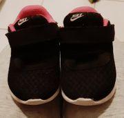 Nike schühchen baby