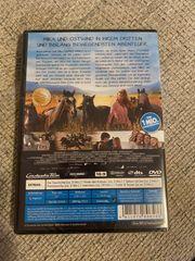 Ostwind dvd
