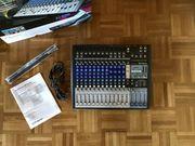 Presonus StudioLive AR16 USB OVP