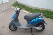 Vespa Roller ZIP 50