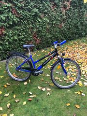 pegasus Jugend Fahrrad