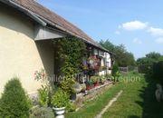 Haus Nr 20 145 Ungarn