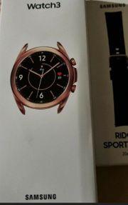samsung smart watch 3 lte