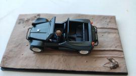 James Bond Car Collection Nr: Kleinanzeigen aus Hagenbach - Rubrik Modellautos
