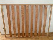 Bett-Lattenrost 140 x 200cm