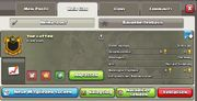 Clash of Clans Clan 18