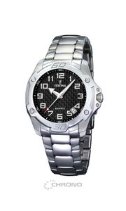 FESTINA Armbanduhr Mod F 16387