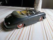 Distler Porsche Elektromatic 7500 seltene