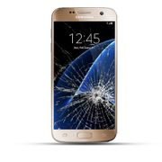Samsung S7 EXPRESS Reparatur in