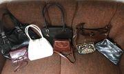 Handtaschen - günstig zu haben