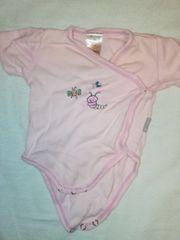 Baby Mädchen Set Gr 50