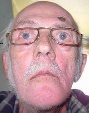 opa 73jahre sucht sexy nichte