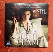 COCO CHANEL starring Audrey Tautou
