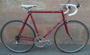 Raleigh Rennrad Fahrrad Speedbike vintage