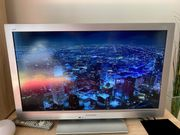 Panasonic Viera TV 80cm Diagonale