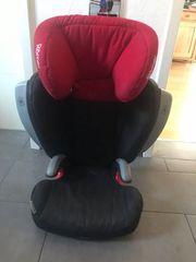 Römer Britax Kindersitz 15-36 kg