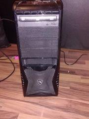 gameing PC von Asus