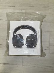 Gaming Headset - Alienware DELL AW988 -