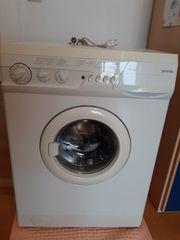 Waschmaschine Gorenje SWA 14 49-A -