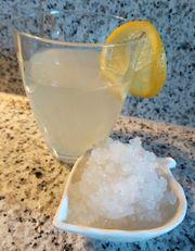 Wasserkefir Kefirkristalle Japankristalle
