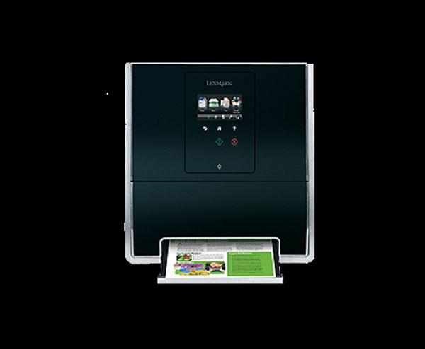 Drucker-Scanner Fax Hochgeschwindigkeitsdrucker