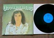 LP Udo Lindenberg Beste Vinyl