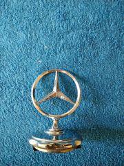 Mercedes W108 W109 W111 w110