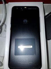 Handy Huawei P10 64GB