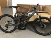 Trek Powerfly FS 5 E-bike