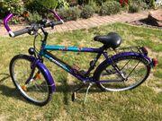 Herren Trekking- Fahrrad 26 Zoll