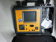 HT Instruments MultiTest HT700 RCD