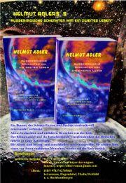 Science Fiction und klassische Literatur
