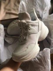 Sneakers Michael Kors Olympia
