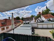 -Wunderschöne 4-Zimmer Wohnung in Plötzkau