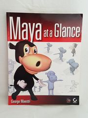 Maya at a Glance George