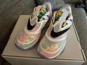 Nike Adapt BB 2 0