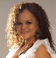 Tantra Massage Estrela